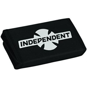 Independent Skate Tool Genuine Parts Tool Kit